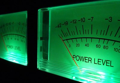 400x277 loudness