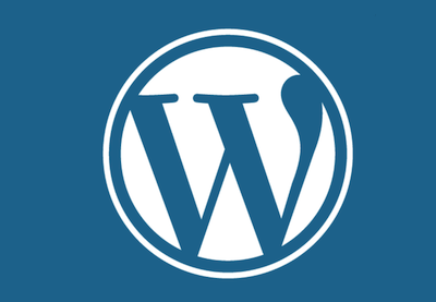 How you can Add a Web page or Publish in WordPress