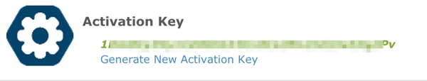 Stackify Activation Key for Installation