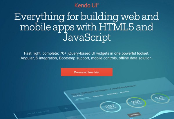 Must-Know Techniques for HTML5 Responsive Design