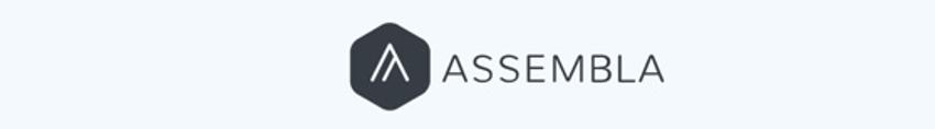 Assembla Zapier Automated Workflow - Assembla Logo