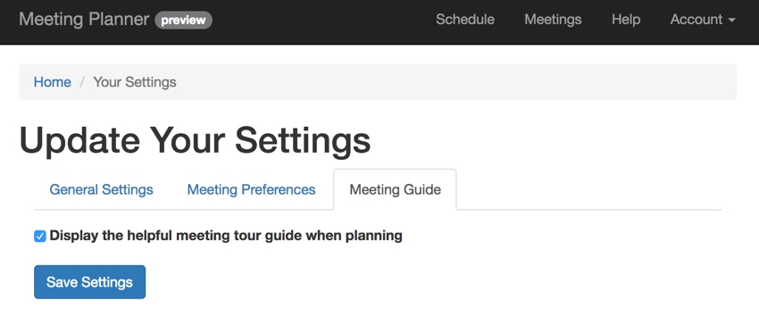 How to Build a User Tour With Shepherd in JavaScript