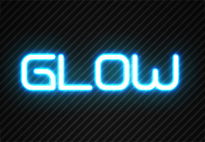 Outer glow photoshoppreview