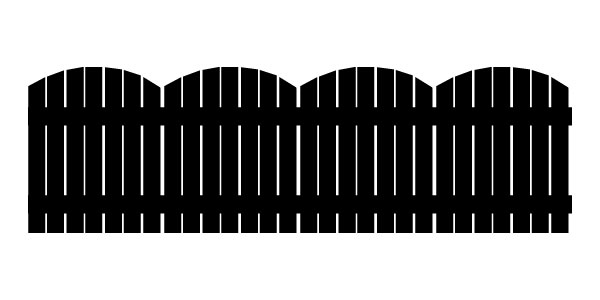 Pattern Brush final