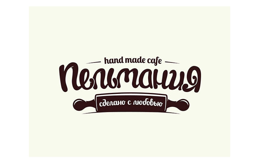 Hand Lettered Unique Designs
