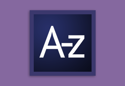 A to Z Design Software - Envato Tuts+ Design & Illustration Tutorials