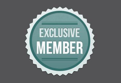 Preview memberpress