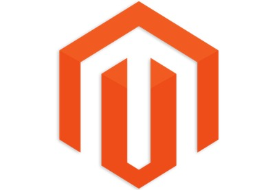 Magento: Why Choose It?