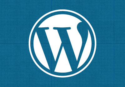 Validating wordpress preview