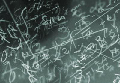 Base36 math