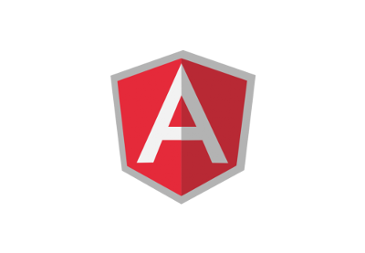 Extending HTML with AngularJS's Directives