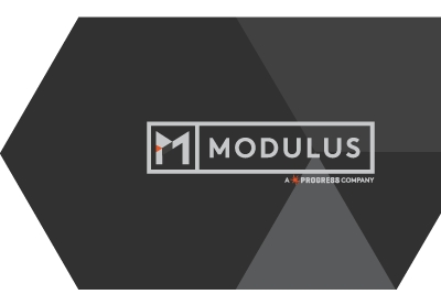 Build a Real-Time Chat Application With Modulus and Spring Boot