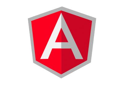Angular js firebase