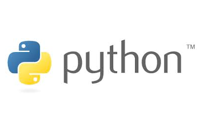 Creating a Web App From Scratch Using Python Flask and MySQL