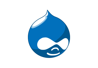 Using and Extending the Drupal 8 Mail API: Part 1