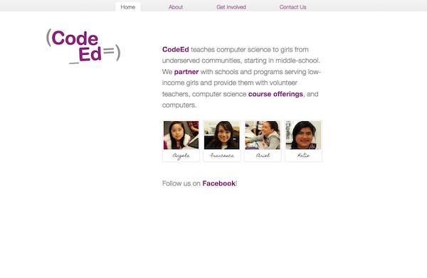 Code Ed