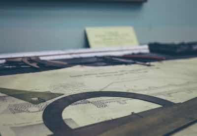 Quality wordpress development