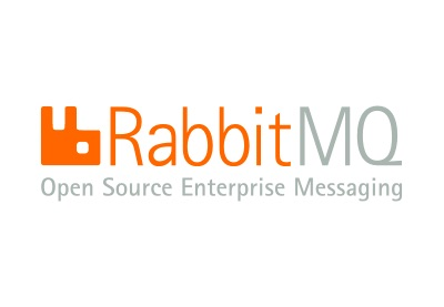 Managing Your RabbitMQ Cluster