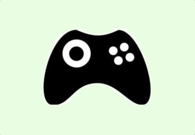Os quatro elementos do game design parte 2 stopboris Images