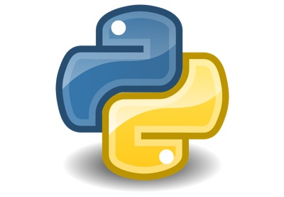 Sorting and Searching in Python