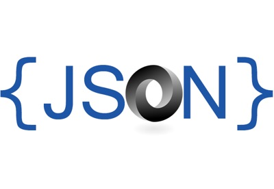 How to Work With JSON Data Using Python