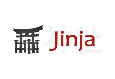 Jinja