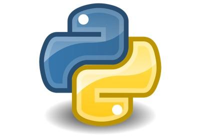 Debugging in Python