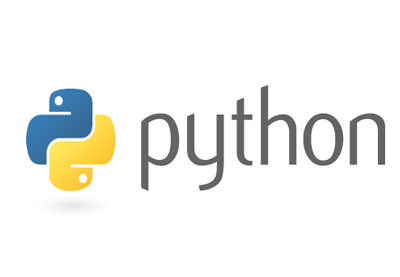 How to Run Unix Commands in Your Python Program