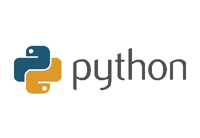 How to Merge Two Python Dictionaries