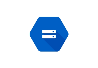 Google Cloud Storage: Managing Files and Objects