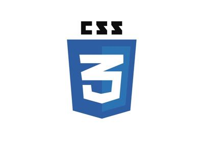 Css Ebook Collection