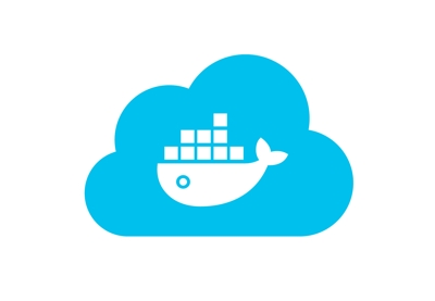 Docker From the Ground Up: Working With Containers, Part 1