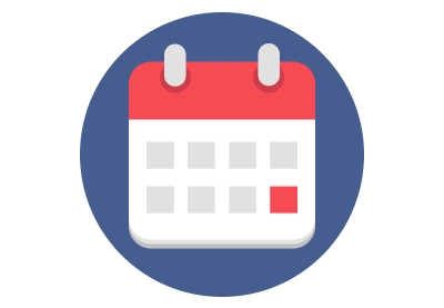 How to Create a Simple Event Calendar For Your PHP Website
