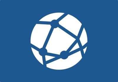 Url browser