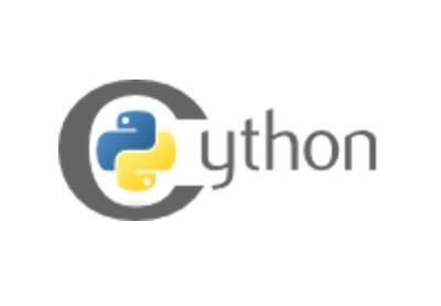Speeding Up Python With Cython