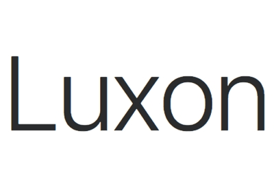 Luxon formatting to 2020-08-21 AM 9:19:11