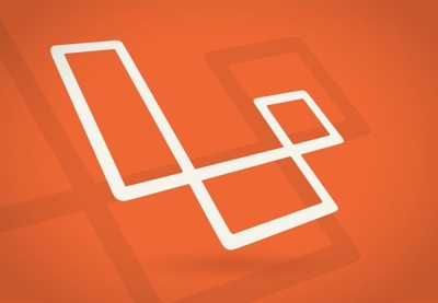 Laravel and react