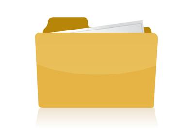 Writing maintainable wordpress themes 1