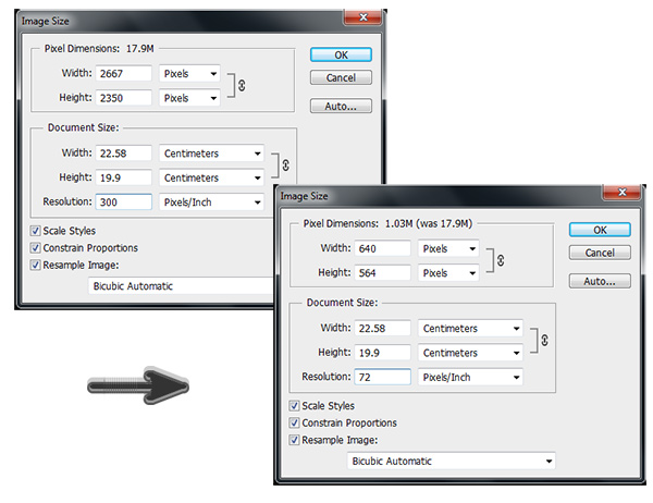 Photoshop Errors: Quick Solutions for Liquify Tool Problems