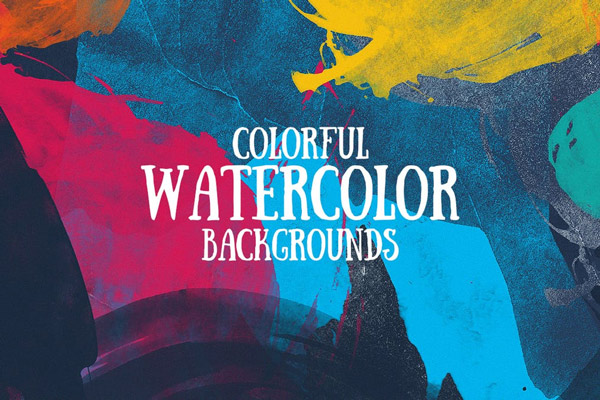 10 Amazing Backgrounds Every Graphic Designer Should Own