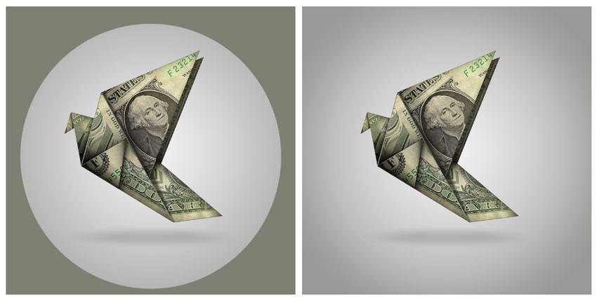 Heart Dollar Bill Origami (With images) | Dollar bill origami ... | 428x850