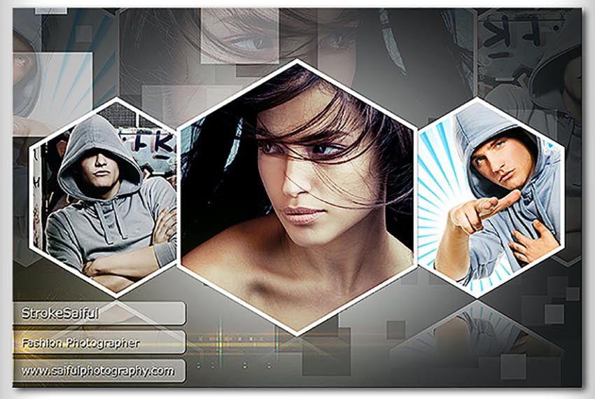 Collage Design | www.pixshark.com - Images Galleries With