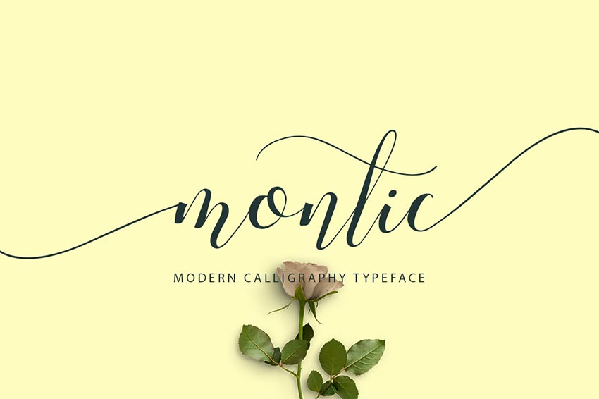30 Awesomely Stylish Cursive Fonts Cms 28067 on Latest Cursive Writing Generator