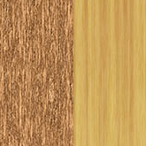 Realistic Wood Textures Using Photoshop Tools