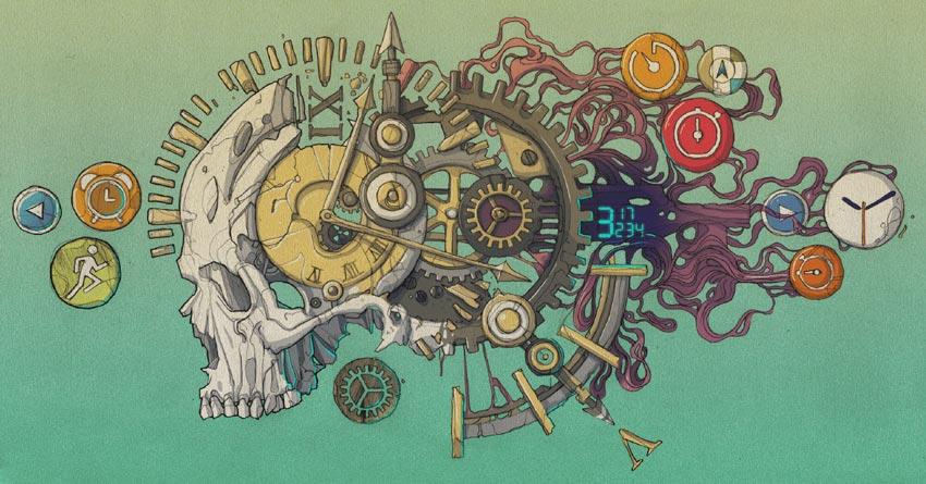 Art for All: Celebrate Diversity in Design—Volume 2