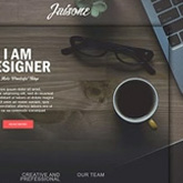 How to Create a Photoshop Website Design