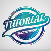 99 Best Advanced Photoshop Tutorials