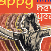 How to Design a Bollywood-Inspired Poster to Celebrate Hindu New Year