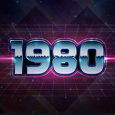 How to Create 80s Text Effect in Adobe Photoshop