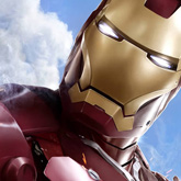 Create Stunning Iron Man Fan Art From Scratch in Photosho